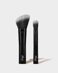 Bbia Contour Brush Set