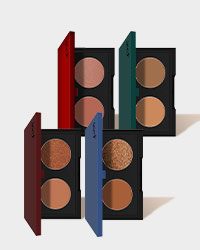 Bbia Last Shadow Palette [Duo]
